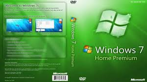 windows 7 home premium iso free download pc river