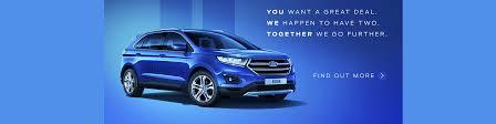 galaxy car gif new used ford hyundai dealers enniskillen northern ireland