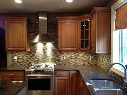 how to install a mosaic tile backsplash in the kitchen peel and stick backsplash kits home depot how to install smart tiles