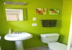 lime green bathroom ideas awesome lime green bathroom lime green tiles home inspiration ideas