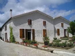 chambres d hotes cognac chambres d hôtes le puits des brousses à cherac destination cognac