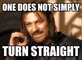 Meme Scumbag Steve - scumbag steve retail edition meme guy