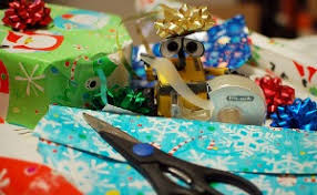how to wrap presents how to wrap presents and gift baskets that are unusually shaped