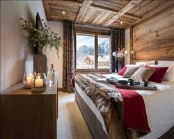 chambre 9 chamonix chamonix ski holidays 2018 2019 skiing packages resort guide sno