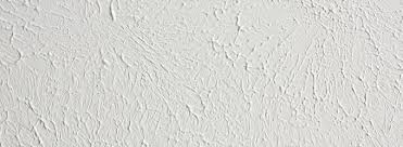 Painting Estimates Per Square by 2017 Popcorn Ceiling Removal Cost Price To Scrape Per Sq Ft