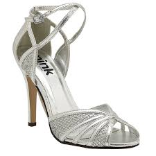 bridesmaid sandals silver shoes for wedding wedding definition ideas
