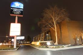 Red Roof Inn Brice Road Columbus Ohio by Hotel Magnuson Grand Columbus North Oh Booking Com
