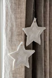 262 best christmas rustic images on pinterest christmas ideas