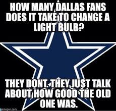 Funny Ny Giants Memes - living in the past cowboy memes pinterest dallas cowboys funny