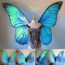 wing tutorial dream tutorials fairy craft