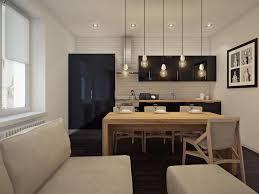 design ideas 5 interior design for minimalist studio