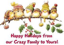 imagenes animadas de navidad para compartir dolce prugne gifs animados para navidad christmas