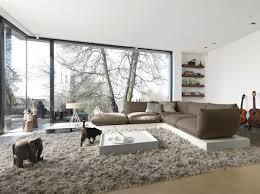 dekoideen wohnzimmer 60 dekoideen für ihr großes zimmer