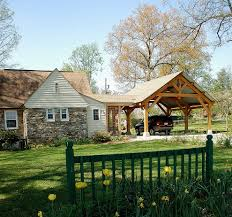 attached carport attached carport plans deck farmhouse with bronze outdoor wall