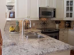 Corian Stone Cheap Countertop Ideas Types Kitchen Architectural Cabinets Design