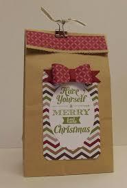 139 best decoration bag images on pinterest paper bags gift