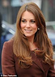 the rachel haircut on other women duchess of cambridge s hairdresser says style worn by jennifer