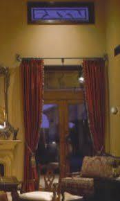 170 best window treatment images on pinterest curtains window