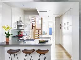 modern kitchen cabinets nyc kitchen cabinets queens ny interior design