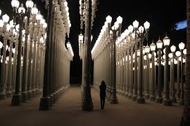 light display los angeles the lacma light display los angeles county museum of art i want