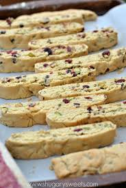 154 best biscotti images on pinterest cook desserts and best