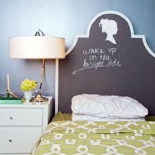 Best  Chalkboard Headboard Ideas Only On Pinterest Chalkboard - Bedroom diy ideas