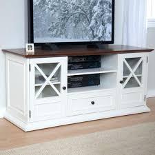 Corner Media Cabinet Ikea Tall Media Cabinet Uk White Tv Stand For Bedroom Corner With Doors