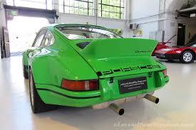 porsche viper green porsche 911 rsr special viper green classic throttle shop