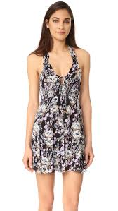 free people clothing dresses factory outlet free people clothing