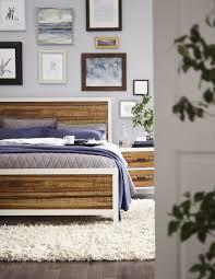montana nightstand by modus furniture
