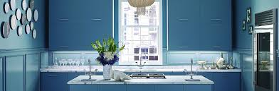 best benjamin primer for kitchen cabinets which benjamin paint is best for kitchen walls