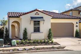 single houses houses san diego single homes for sale dreamwellhomes