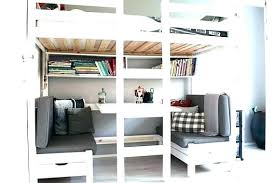 loft bed with desk loft beds bunk beds apartments loft bed desk