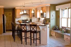 kitchen countertops pittsburgh kitchen countertops pittsburgh in kitchen cabinets pittsburgh on 1406x933 kitchen countertops pittsburgh decobizz