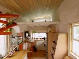 videos tiny house big living hgtv