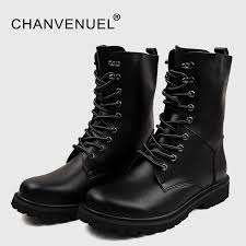 s boots designer aliexpress com buy winter s ankle boots black working shoes