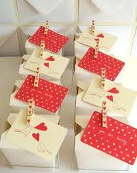 valentines presents best 25 valentines presents ideas on diy cards for