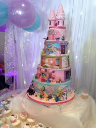 1st birthday cake disney princess 1st birthday cake cakecentral