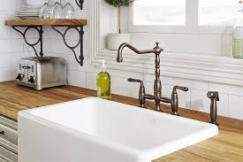 kitchen kitchen furniture kitchen faucets reviews painted wooden