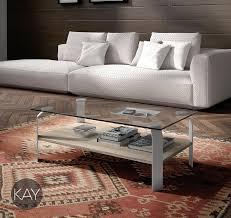cinco hechos de mind numbing sobre muebles auxiliares ikea 27 best mesas de centro images on furniture ideas