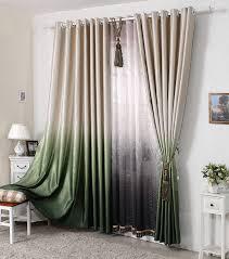 Modern Curtain Styles Ideas Ideas Impressive Photos Of Ombre Style Modern Curtain Designs Jpg How To