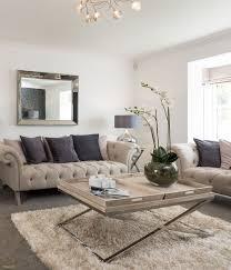 luxury livingroom living room luxury decor black fontana