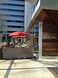 oak table columbia sc 15 mouth watering steakhouses in sc are a carnivore s dream