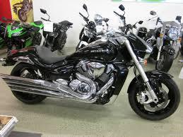suzuki intruder m1800r 1 800 cm 2017 seinäjoki motorcycle