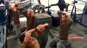 the story you aren u0027t being told about iran capturing two american