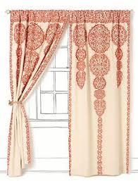 Moroccan Style Curtains Moroccan Style Curtains Curtains Ideas