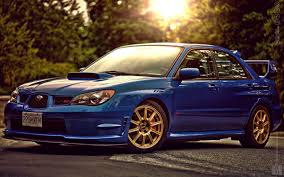 subaru dark blue subaru wrx sti wallpaper 63 images