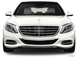 how much does a mercedes s class cost mercedes s class prices reviews and pictures u s