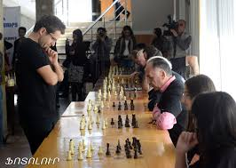 interesting chess sets interesting chess sets used in competition chess forums chess com