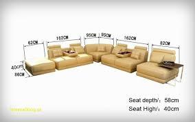 canape modulable cuir résultat supérieur 50 meilleur de canapé modulable design photos